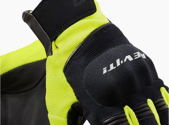 Handschoenen Mosca H2O