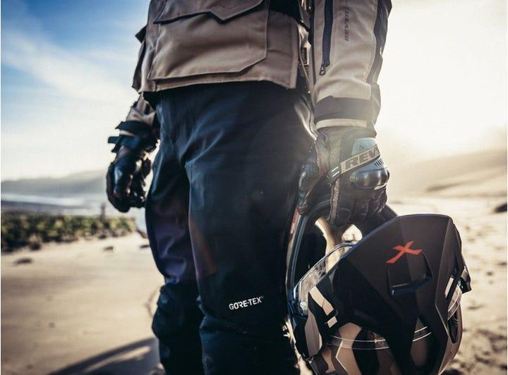 Pantalón Defender Pro GTX