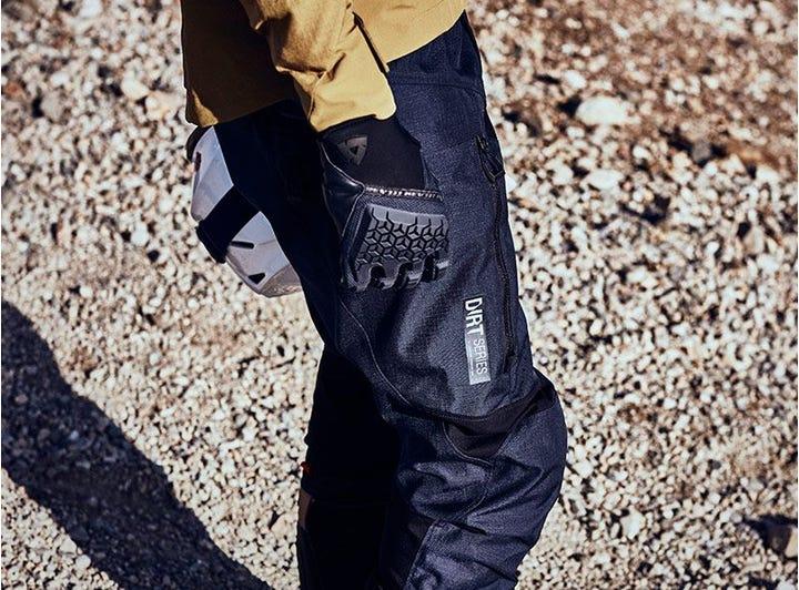 Pantalon Element H2O