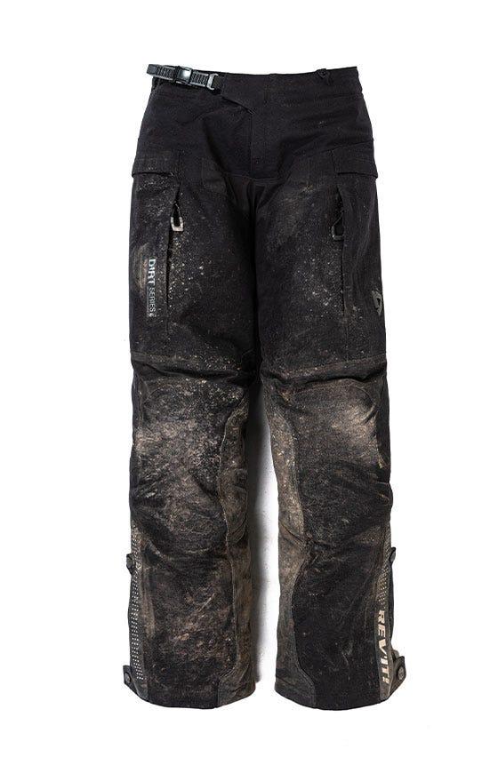 Pants Element H2O