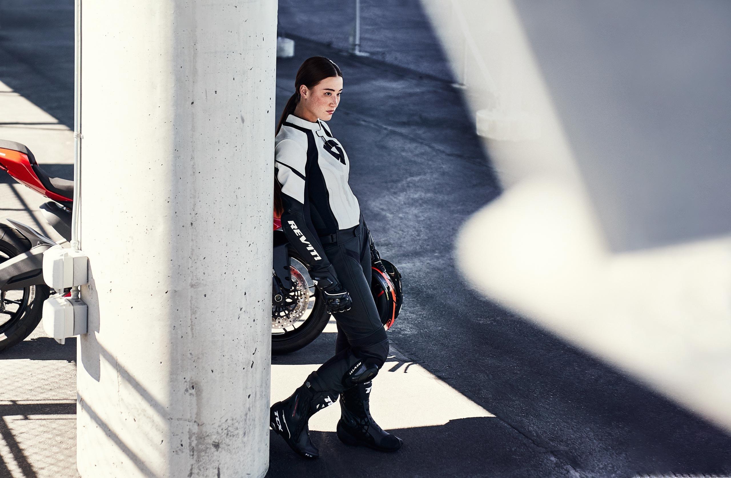 Xena Ladies One Pieces suit